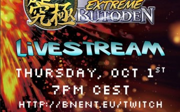 'Dragon Ball Z: Extreme Butoden' News: Live Stream Showcasing To Unveil Surprises [WATCH ONLINE]