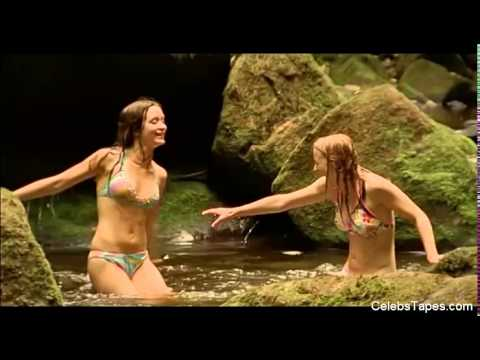 Pussy emily blunt naked pic karla spice naked