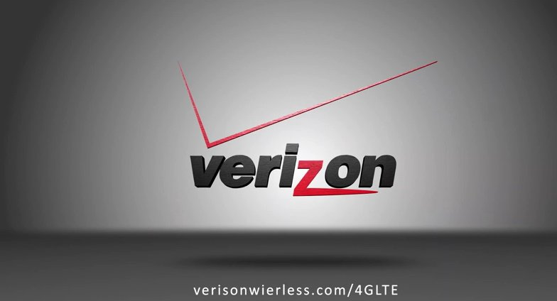 Fios Digital Voice offers home phone service on Verizon's % fiber-optic network using traditional landline phones and your existing phone jacks to deliver crystal-clear call quality and a number of enhanced telephone features.
