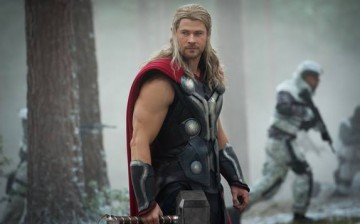 Thor: Ragnarok is third installment of the Thor movies as part of Phase 3 in the Marvel Cinematic Universe produced by Kevin Feige and Marvel Studios