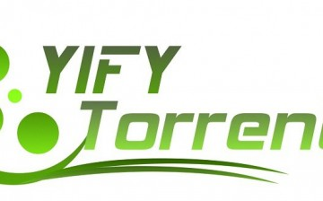 YIFY Resurfaces and Confirms YTS.ag is Fake: Is a Torrent Scene Comeback Possible?