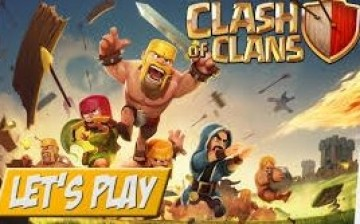 When The Clash of Clans (COC) Christmas Update Will Be Released? 10 Major Changes To Expect From The Upgrade