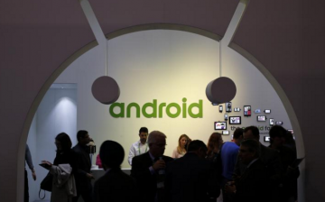 Securing phone with password lock is not anything new; however, the latest flaw in Android edition phone is that it provides an easy access to hack phone passwords.