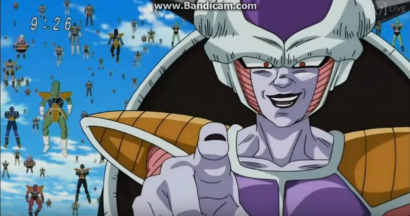 is dragon ball super episode 26 airing on jan 3 2016
