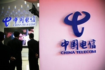 China's Ministry of Industry and Information Technology (MIIT) has called on China's telecommunications companies to lower Internet prices and raise connection speeds.
