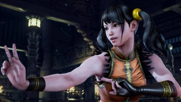 Tekken 7 is a fighting game developed and published by Bandai Namco Entertainment as the ninth instalment in the Tekken series.
