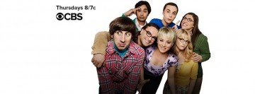 'The Big Bang Theory' Season 10 episode 1 spoilers, airdate: What happens next revealed plus possible premiere date