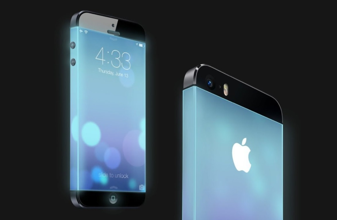 iphone 7 release date nears as mass production to start june. Black Bedroom Furniture Sets. Home Design Ideas