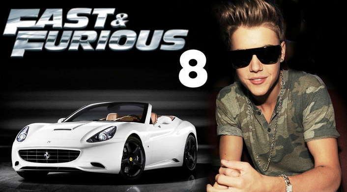 fast and furious 8 cast update news to pull off lar. Black Bedroom Furniture Sets. Home Design Ideas