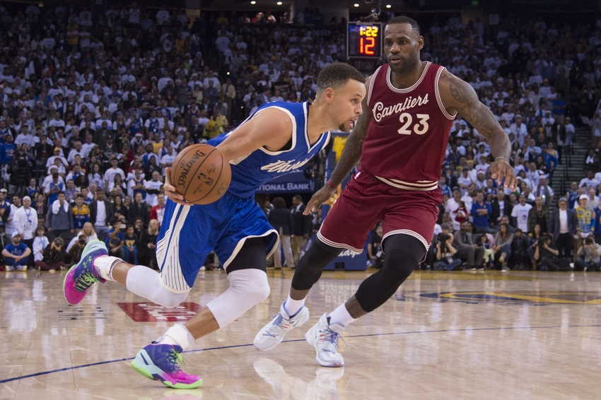 latest lebron shoes curry s shoes