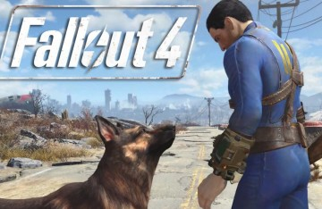 Fallout 4 is an open world action role-playing video game developed by Bethesda Game Studios and published by Bethesda Softworks.