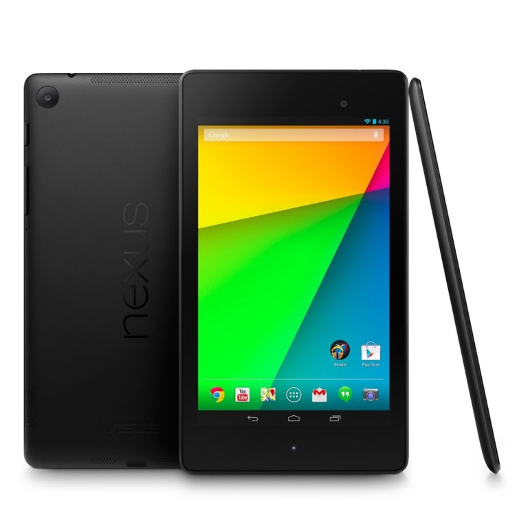 google nexus 7 2016 release coming soon as htc tries to sell. Black Bedroom Furniture Sets. Home Design Ideas