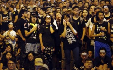 Baidu's Big Data Lab (BDL) is developing a system to warn of dangerous crowds by using data collected from its map app and analyzing it using big data technology.