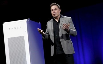 Tesla Motors founder and CEO Elon Musk said during launching that delivery for the Model 3 in the U.S. will begin in late 2017 while deliveries for China orders will start in 2018.