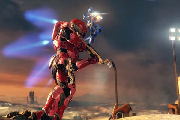 Halo Wars 2' release date, updates: Game to be pl