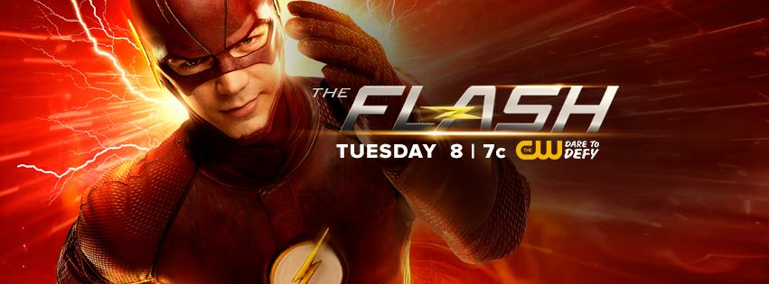 flash staffel 2 stream