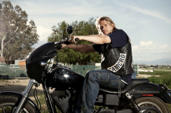 """Sons of Anarchy"" prequel may run until 10 to 12 episodes, beginning with how John Teller and Piney's relationship developed in Vietnam."