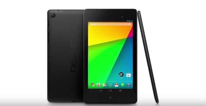 google nexus 2016 release skipping i o developers confere. Black Bedroom Furniture Sets. Home Design Ideas