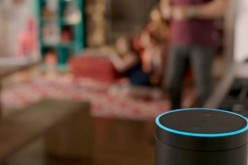 Amazon Echo is made for familiy life.