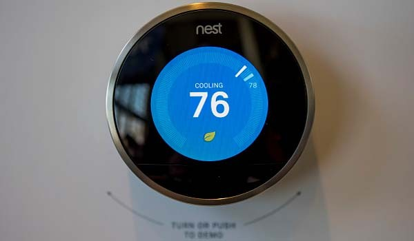 Nest Labs' open- sourcing of OpenThread could be a try
