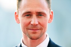 Tom Hiddleston attends the House Of Fraser British Academy Television Awards 2016 at the Royal Festival Hall on May 8, 2016 in London, England.