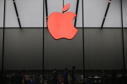 Apple is among the U.S. companies being scrutinized through quiet reviews in China.