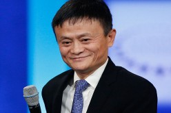 Jack Ma dared concerned agencies to file a lawsuit against Alibaba.