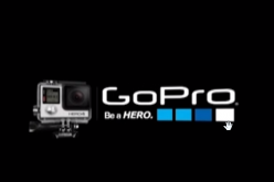 Google and GoPro's Odyssey has 16 GoPro cameras and can take shots in 360 degrees.