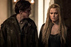 What will happen to Clarke in