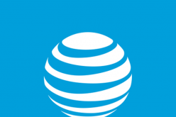AT&T Inc. is an American multinational telecommunications corporation, headquartered at Whitacre Tower in downtown Dallas, Texas.
