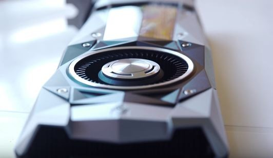 The NVIDIA GTX 1070 and GTX 1080 are the latest NVidia's graphic cards, believed to be faster than GTX Titan X and GTX 980 Ti.
