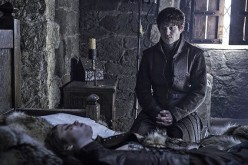 Ramsay Bolton's death hinted by Iwan Rheon in an interview