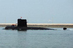 China reportedly plans to deploy nuclear-armed submarines to the Pacific amid tensions with the U.S.