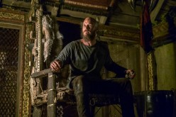 What will happen to Ragnar on