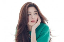 Jun Ji-hyun, also known as Gianna Jun, is a South Korean actress. She is best known for her role as