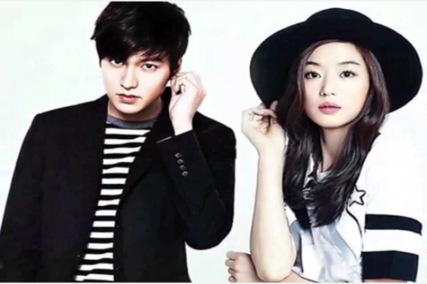 'The Legend of the Blue Sea' is an upcoming 2016 South Korean television series starring Jun Ji Hyun and Lee Min Ho.