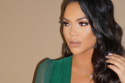 Is Jessica Parido ready to take Mike Shouhed back?
