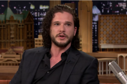 "Kit Harington, who portrays the character of Jon Snow in HBO's fantasy-drama ""Game of Thrones,"" will now play as the main villain of ""Call of Duty: Infinite Warfare."""