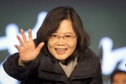 The Taiwanese government is considering to put into motion President Tsai Ing-Wen's proposal to strengthen the country's cyber defenses after an alleged attack from the mainland.