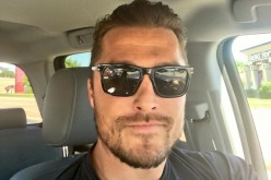 Is Chris Soules dating Amanda Stanton after Whitney Bischoff split?