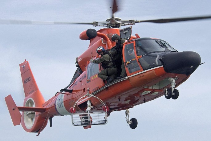 China to procure helicopters to serve as air ambulances.