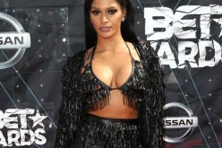 Stevie J and Joseline Hernandez's feud continues on