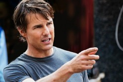 Is Church of Scientology brainwashing Tom Cruise to stay away from Katie Holmes and Suri Cruise?