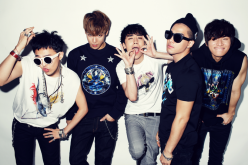 BigBang is a South Korean boy band formed by YG Entertainment.
