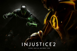 NetherRealm Studios confirmed the development of
