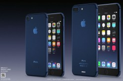 Excited Apple fans can expect a September launching for the two epic phablets, iPhone 7 Plus and iPhone 7 Pro.