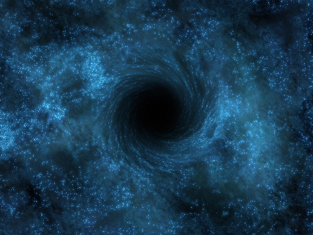A new discovery by a team of scientists conducting their research in Chile has shed new light to the mysterious intricacies of black holes.