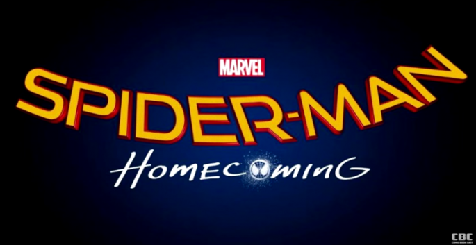 Spider-Man: Homecoming is set to hit the big screens on July 7, 2017.