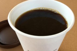 Scientists said that coffee does not cause cancer, unlike previously thought, but drinking it very hot might be another case.