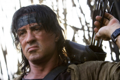 'Rambo 5' release, production: Sylvester Stallone not reprising his role as John Rambo in 'Rambo 5'?